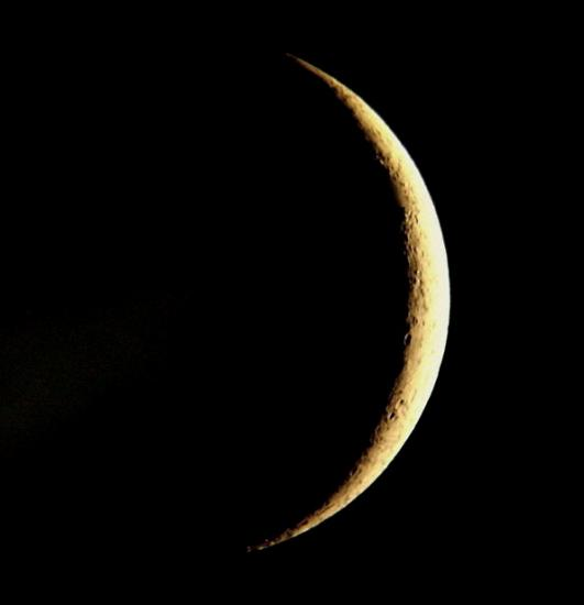 lune 3 jours