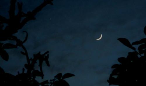 nuit du jour