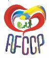 Afccp