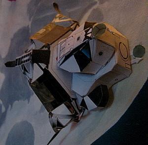 Copie de maquettespapier