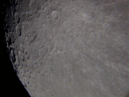 cratere-clavius.jpg