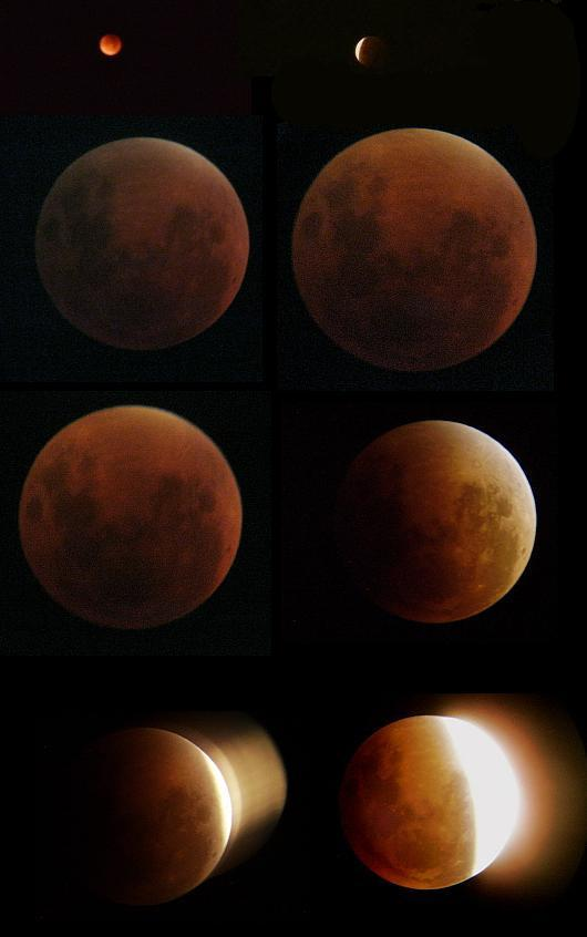 Eclipse 28 09 2015 1