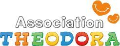 Logo theodora