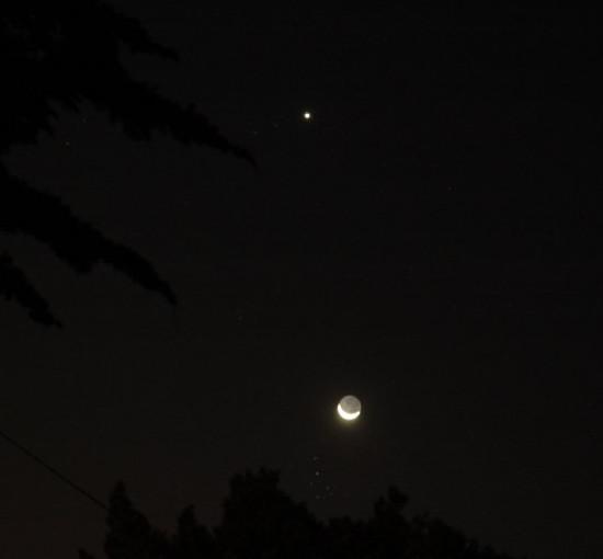 lune-venus-pleiades.jpg