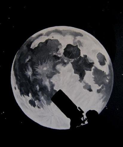oblune-jpg.jpg