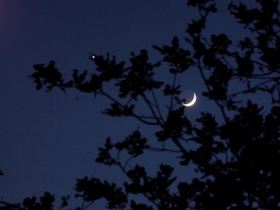 venus-lune.jpg